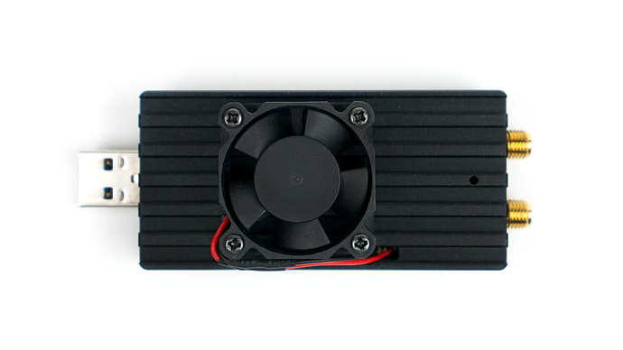 active-cooling-enclosure-front-01