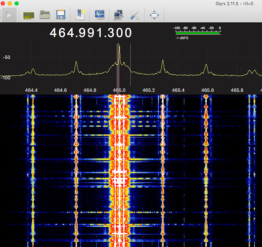 fm%20signal%20at%20465mhz%20transmitted%20by%20grc