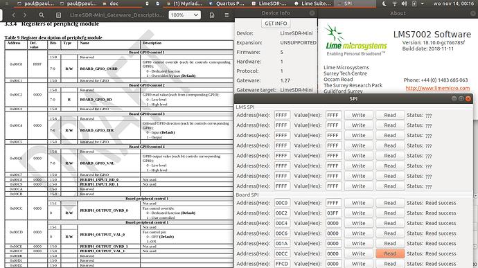 Screenshot%20from%202018-11-14%2000-16-30