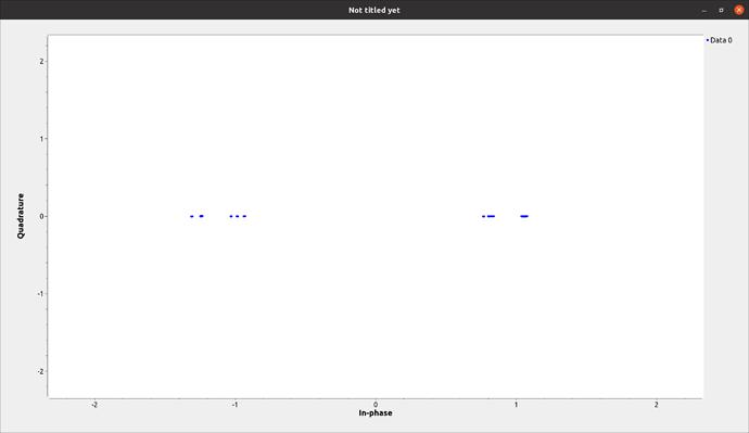 Screenshot from 2021-08-21 16-11-18