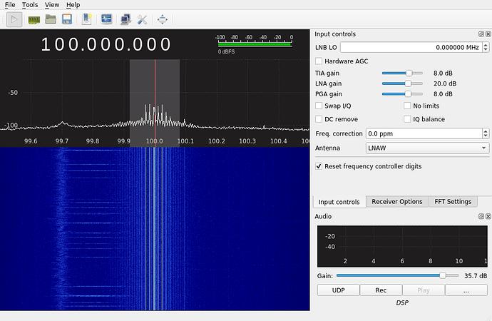gqrx-100mhz-1MS