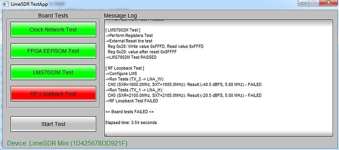 LimeSDR-Mini_QuickTestFail_3Sep19