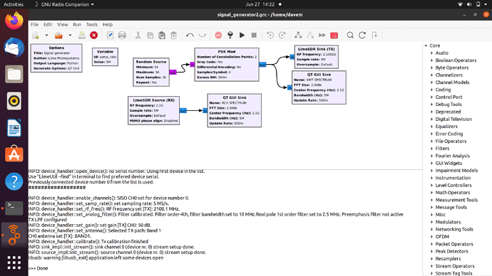 GNU Radio Flowgraph Screenshot from 2021-06-27 14-21-25