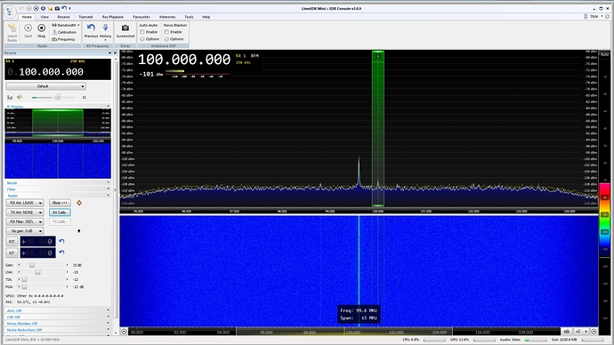 sdr%20console%203