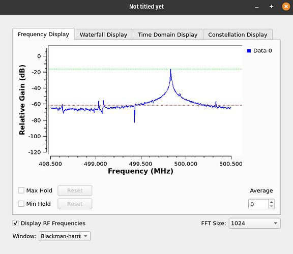 Screenshot from 2021-08-11 13-22-48