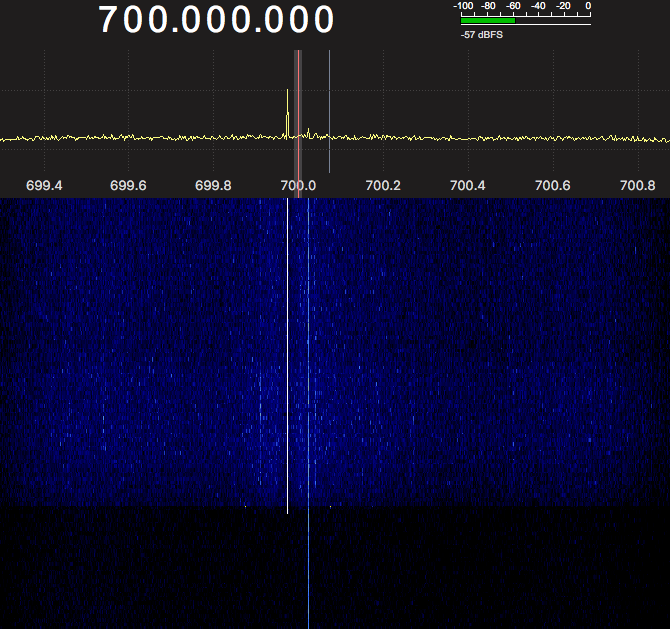 signal%20at%20700mhz%20with%20limsdr%20plugged%20in%20doing%20nothing%20before%20running%20any%20grc%20scripts