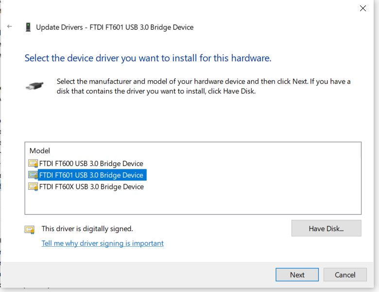 driver%20install